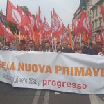 Articolo 1 a Milano